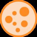 couperose pigmentvlekken huidverjonging